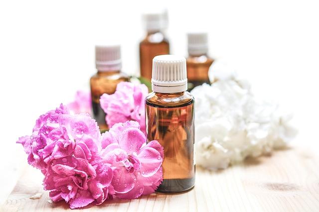 El aceite rosa mosqueta necesita conservarse en frigorífico.