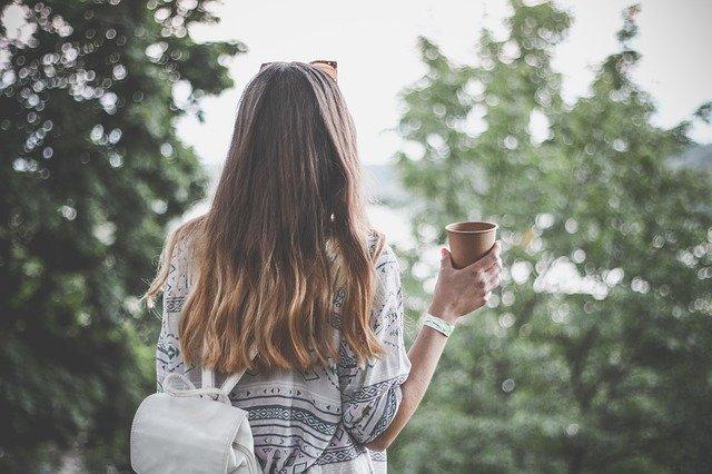 usos piel, cabello aceite esencial ylang-ylang