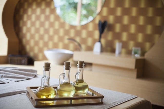 contraindicaciones, donde comprar aceite esencial de lemongrass