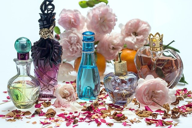 contraindicaciones, donde comprar sirve aceite esencial palo de rosa