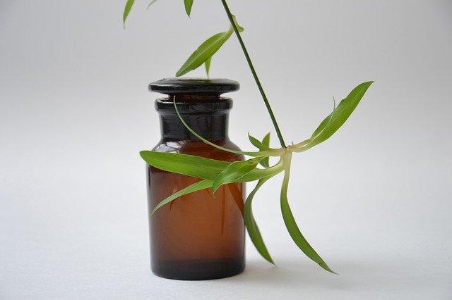 propiedades piel, composicion aceite esencial de sandalo
