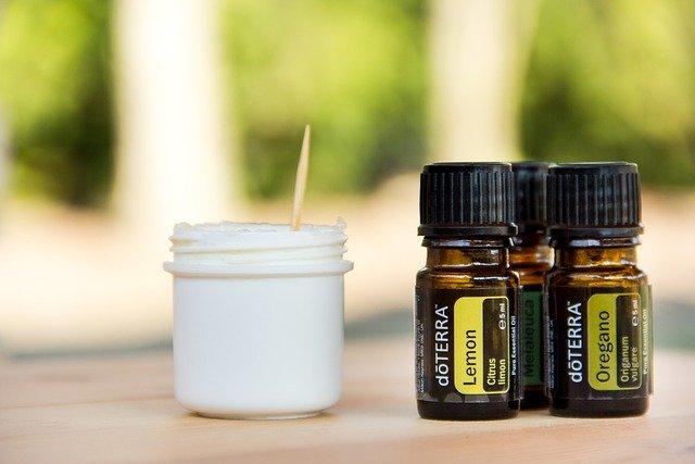 aceite esencial de ajedrea donde comprar, para la piel y cabello