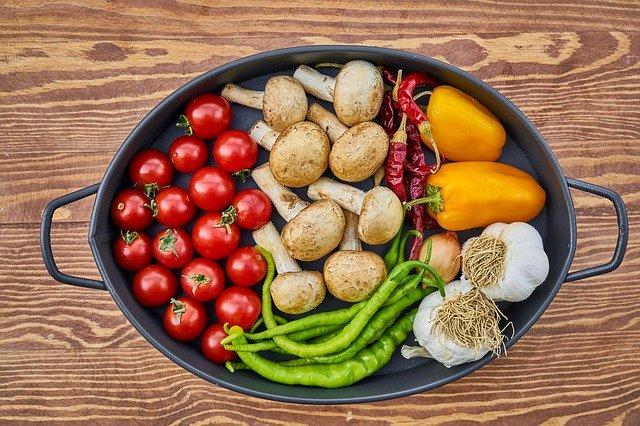 para que sirve alimentacion, salud,beneficios aceite sacha inchi