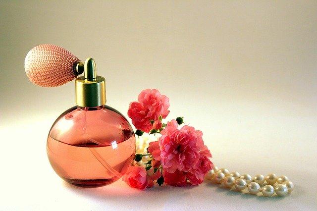aceite esencial cipres para piel, pelo, cosmetica, donde comprar