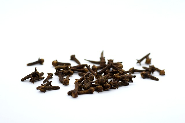 propiedades, composición, contraindicaciones aceite esencial clavo de olor