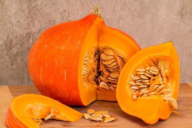 propiedades, usos, para pieles maduras con arrugas aceite semillas calabaza