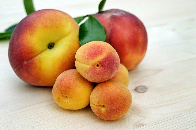 aceites vegetales puros naturales albaricoque, uva, ricino, almendras dulces