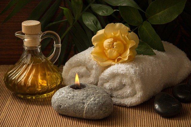 donde comprar, para la tos aceite esencial de abeto balsamico