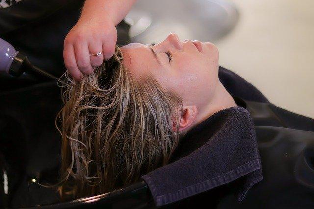 para que sirve, beneficios donde comprar piel, cabello aceite esencial de pino