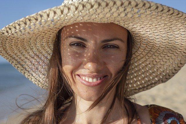 usos, beneficios, para que sirve, cara, cabello aceite de lino