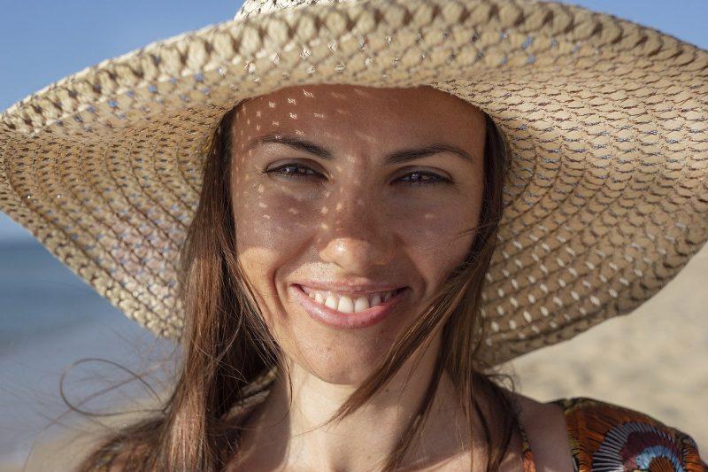 los mejores aceites esenciales para piel grasa