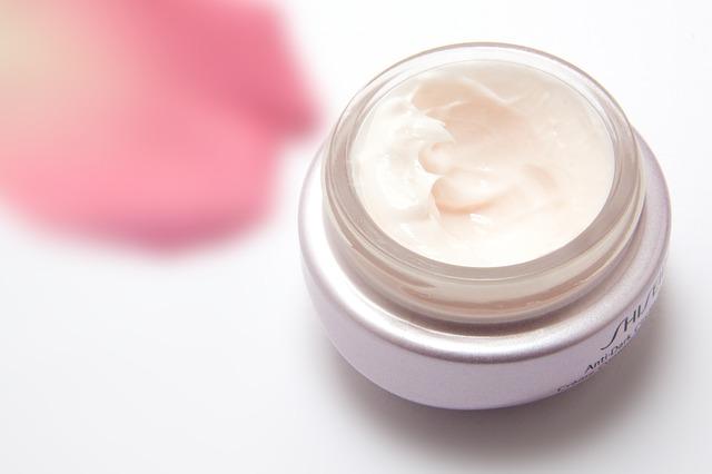 recetas piel grasa los mejores aceite esenciales para piel grasa
